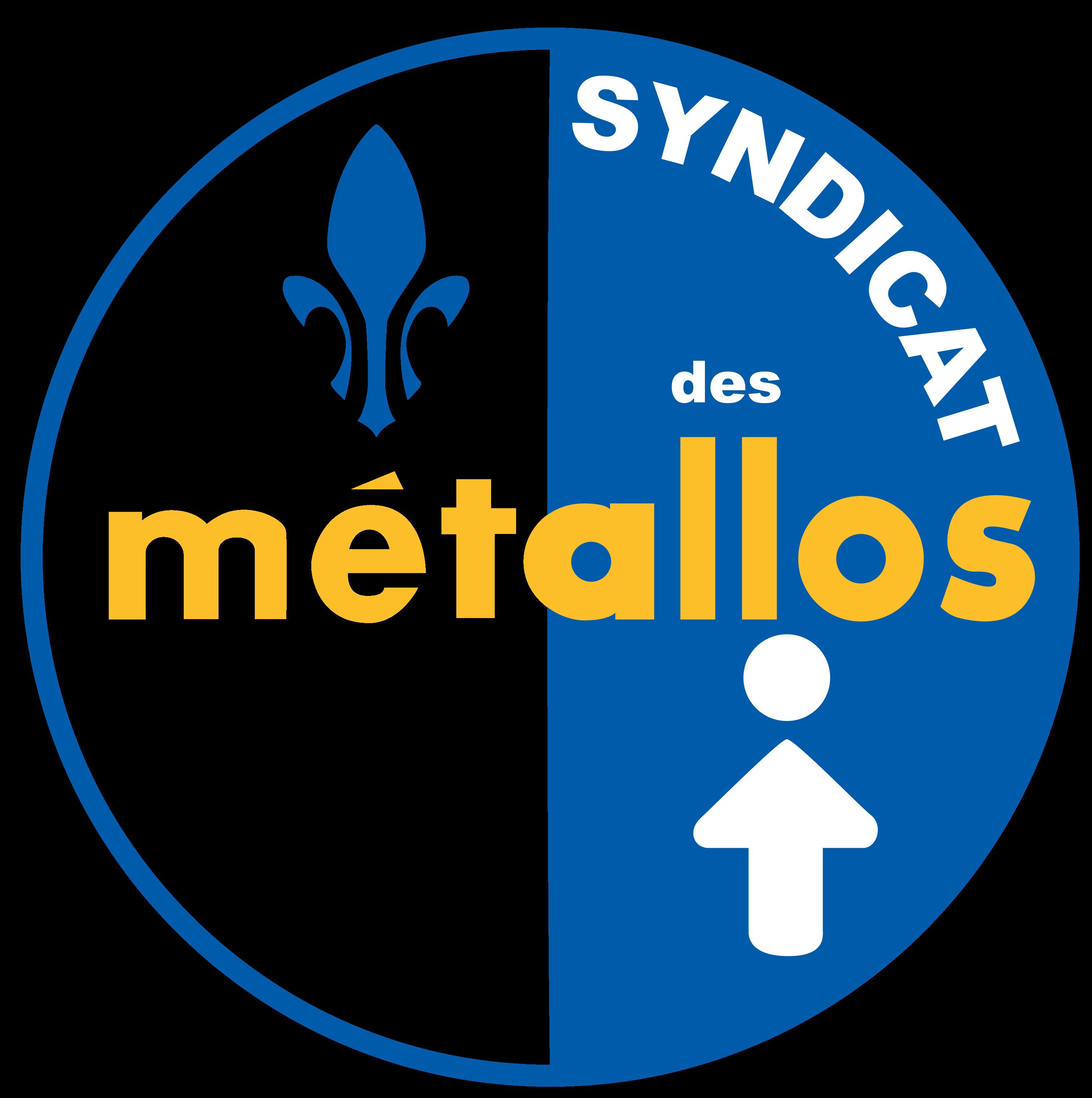 metallos